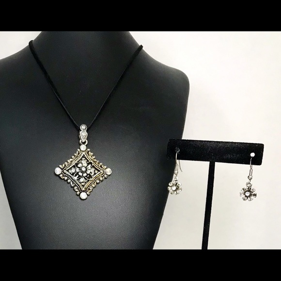 Be Jeweled - Silver explore discount extremely buy sale online outlet largest supplier z9tZ5TarW2